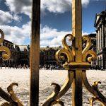 ベルサイユの門1789イメージ