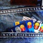 ミュージカル観劇に使えるクレジットカード紹介