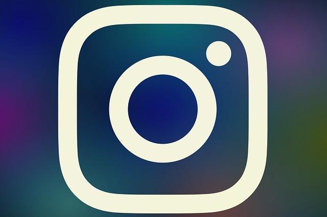 劇団四季公式Instagram開設解説