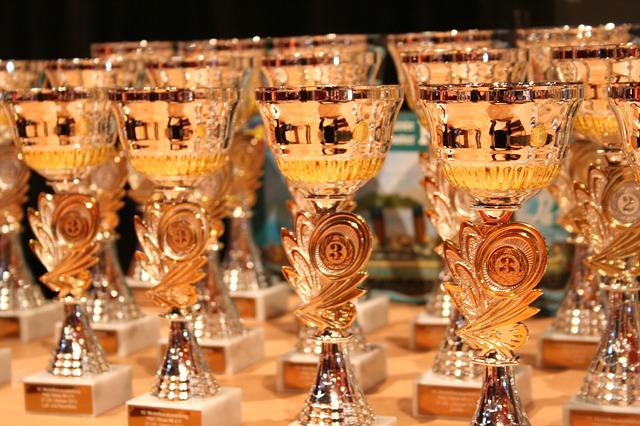 トニー賞2017授賞式結果 ディア・エヴァン・ハンセンが6部門受賞!トニー賞パフォーマンスまとめ