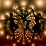 劇団四季ソング&ダンス65、2017年10月自由劇場にて開幕・2018年4月から全国ツアー公演決定!【首都圏公演日程・会場追記】
