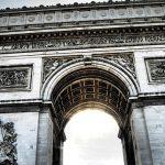 劇団四季新作ミュージカル『パリのアメリカ人』2019年シアターオーブとKAATで上演
