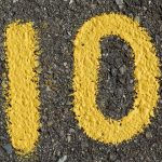 【TENTH】シアタークリエ10周年記念ミュージカル企画テンスの豪華キャスト、チケット、スケジュール、公演内容まとめ