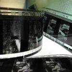 【ミュージカル映画】今後映画化が予定されているミュージカル32作品まとめ
