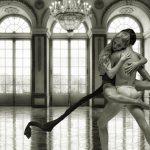 新歌舞伎座ミュージカル『1789-バスティーユの恋人たち-』大阪公演チケット、公演日程、キャストスケジュールまとめ