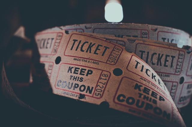 劇団四季「四季の会」リニューアル内容3:予約システムの強化・チケット出品サービスの強化・ホームプリント導入