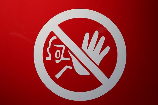 【注意喚起】オークションの利用や、高額転売サイトでチケットを買うのは危険!