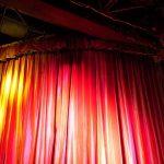 『グレイテスト・ショーマン』感想 圧巻・興奮・感動のミュージカル映画、堂々の開幕!ネタバレほぼなし