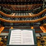 『オペラ座の怪人コンサート』韓国で開催 ラミン・カリムルー、アナ・オバーン、マイケル・リーほか出演