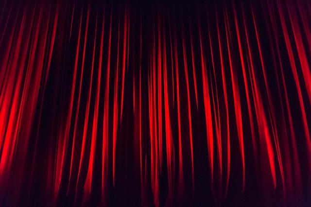 【夢のキャスティング】『オペラ座の怪人』ファントム役に客演で出てほしい俳優を10人あげてみる