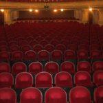 帝国劇場、レ・ミゼラブルチケット料金を値上げ S席14,000円・B席5,000円に