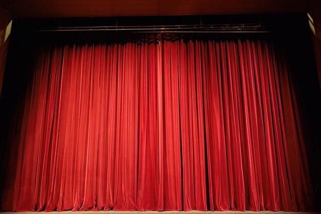 劇団四季2019「浅利慶太追悼公演」ユタと不思議な仲間たち、ジーザス、エビータ、李香蘭、思い出を売る男 連続上演!