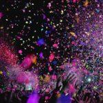 「2018FNS歌謡祭」にライオンキング、ナイツ・テイル、キンキーブーツ出演決定!日本3大ミュージカルが集結!