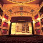 「世界4大ミュージカル」はレ・ミゼラブル、オペラ座の怪人、キャッツ、ミス・サイゴン 4大作品の2つの共通点とは?