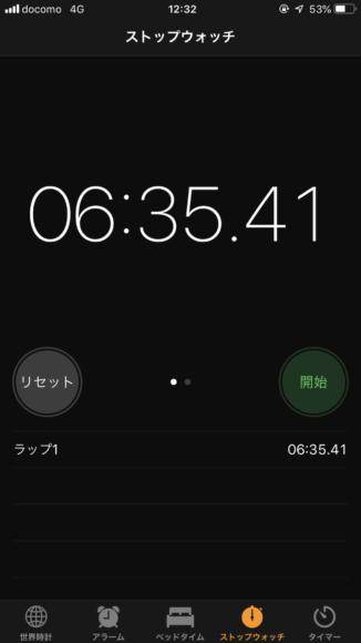 JR大阪駅からサンケイホールブリーゼまでの所要時間は徒歩6分35秒
