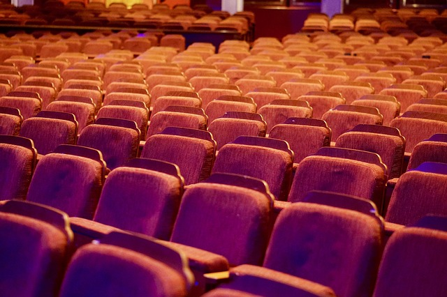 ミュージカル「ピピン」2019名古屋公演チケット 城田優主演 愛知県芸術劇場 大ホール