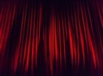 『天保十二年のシェイクスピア』高橋一生×浦井健治 2020年2月上演 日生劇場