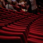 【2020年東京】おすすめミュージカル公演ラインナップまとめ 観劇計画に役立つリスト 強力な作品が集中して上演される年!