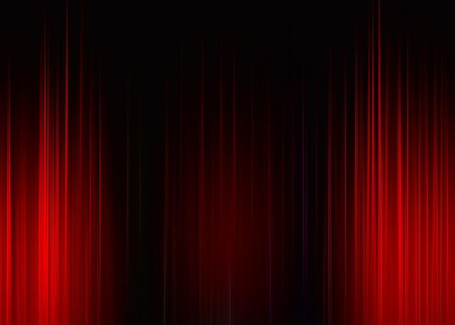 舞台『罪と罰』WOWOW放送 三浦春馬×大島優子出演 放送日と視聴方法
