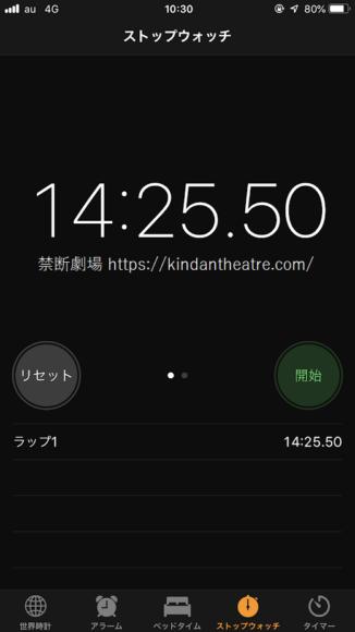 名古屋駅から名古屋四季劇場までの所要時間