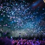 FNSうたの夏まつり2019 ミュージカル曲目リスト・出演者まとめ キャッツ、レ・ミゼラブル、ミス・サイゴンほか