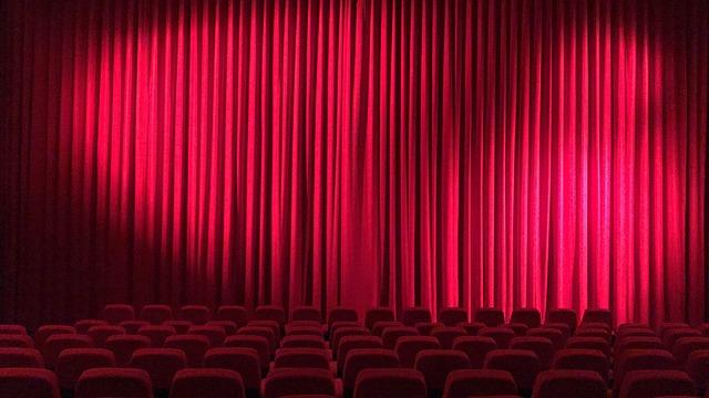 ミュージカル『レ・ミゼラブル』2021年全国ツアー公演 上演決定!オールキャストオーディション開催