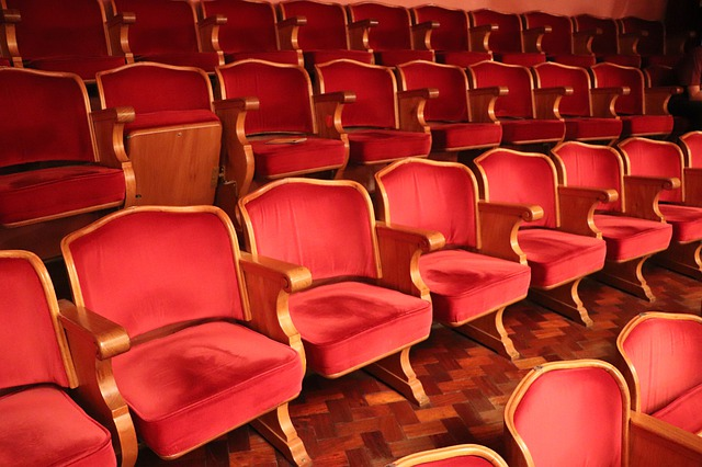 【2020年大阪】おすすめミュージカル公演ラインナップまとめ 観劇計画に役立つリスト 関西も強力作品が目白押し!