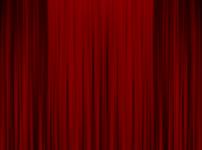 ミュージカル『アナスタシア』2020大阪公演 キャストスケジュールまとめ 梅田芸術劇場メインホール