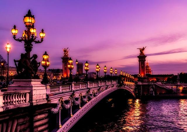 劇団四季パリのアメリカ人チケットの取り方 確実に購入する方法は?あまりに美しいミュージカル 正規チケット購入方法まとめ