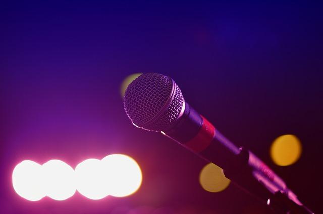 ジョン・オーウェン=ジョーンズ ジャパンツアー2020 チケット 東京・大阪公演開催決定!極上のミュージカルコンサート