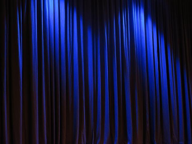 新作ミュージカル「怪人と探偵」中川晃教×加藤和樹×大原櫻子出演 WOWOWで2019年12月放送決定!