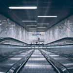 東京芸術劇場アクセス JR池袋駅から迷わない簡単な行き方!何分で着く?悪天候でも安心安全な地下を通るルートを写真付で説明