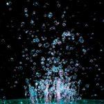 ミュージカル『フラッシュダンス』2020上演決定!愛希れいか主演 大ヒット青春ダンス映画のミュージカル版!