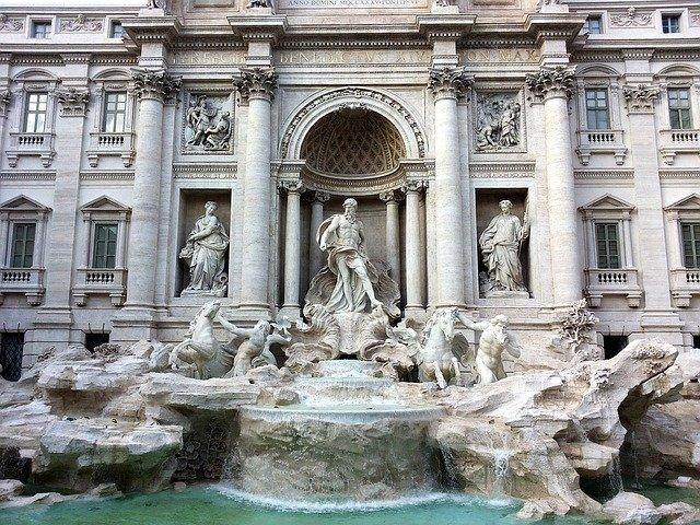 ミュージカル 休日 ローマ の
